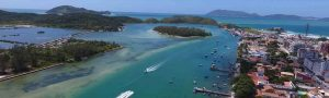 Canal Cabo Frio