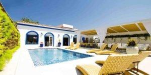Hotel em Cabo Frio