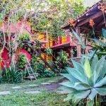 Pub e Pousada em Rio das Ostras